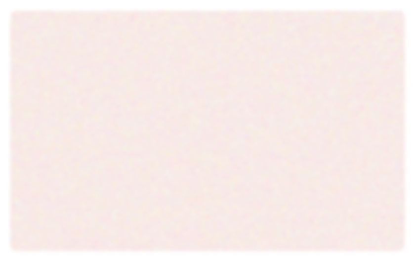 pf-report-webplate1.png