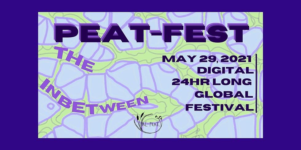 Peat-Fest 2021