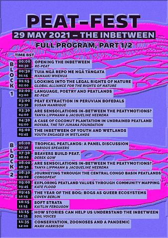 Peat-Fest 2021 Program (v5) page1.jpg