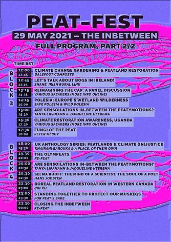 Peat-Fest 2021 Program (v5) page2.jpg