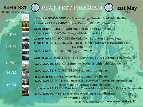 PEAT-FEST PROGRAM 3.jpg