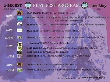 PEAT-FEST PROGRAM 4.webp