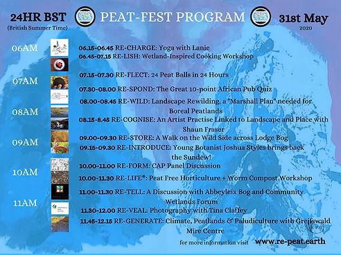 PEAT-FEST PROGRAM 2.jpg