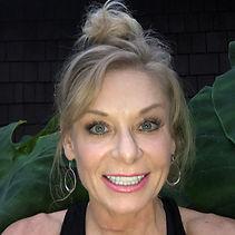 Tina AYC Profile Pic.jpg