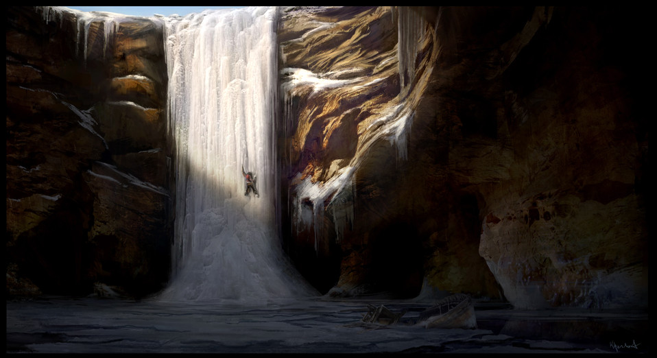 Icy Landscape.jpg