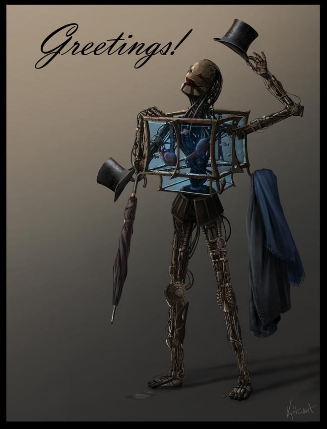 Sir Reginald Updated Final.jpg