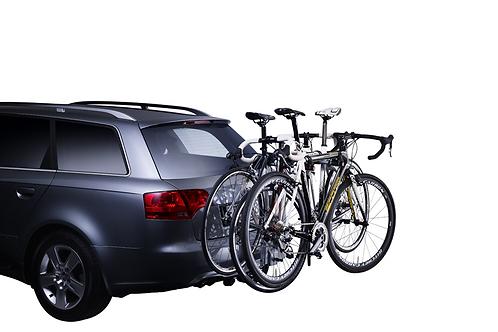 Thule 974000 HangOn 3 Bike