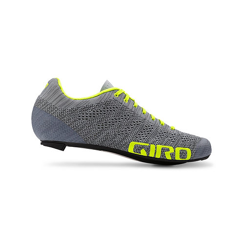 GRO SHOE M'S EMPIRE E70 KNIT