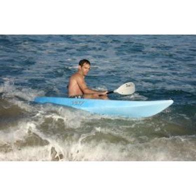 Kayak - Ocky Sit-on-Top