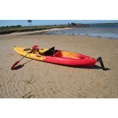 Kayak - Pelagic Sit-on-Top
