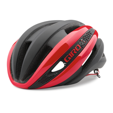 GRO ROAD HELMET SYNTHE