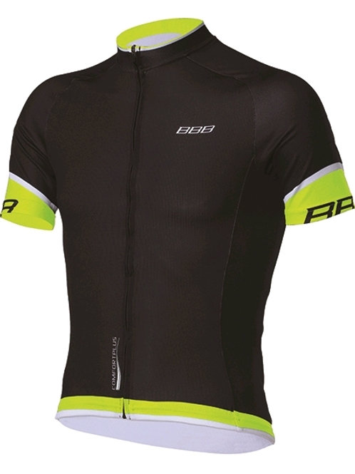 BBB Comfort Fit Jersey