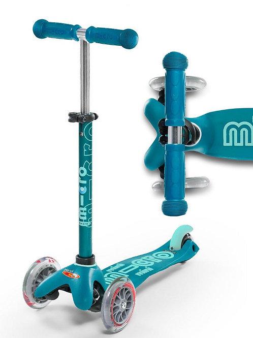 Microscooter Mini