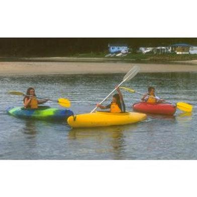 Kayak - Barra Recreation Kayak