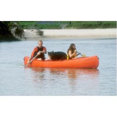 Kayak - Bushranger Canoe