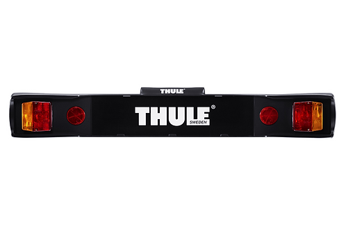 Thule 976AU Rearmount Light & Number Plate Holder