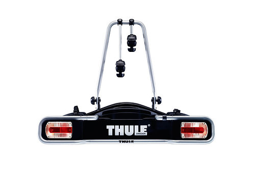 Thule 941AU EuroRide Towbar 2 Bike Carrier