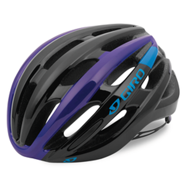 GRO ROAD HELMET FORAY MIPS