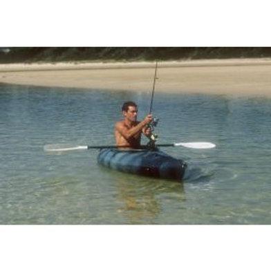 Kayak - Bass General Purpose Kayak