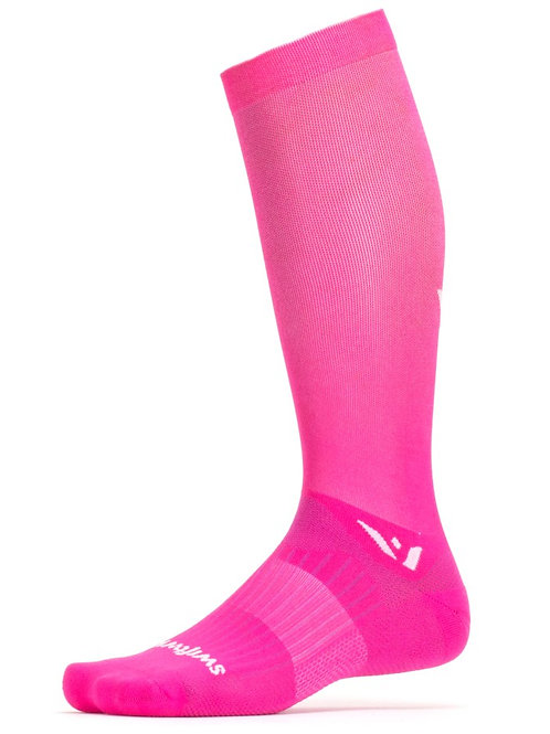 Swiftwick Aspire Twelve Compression Socks