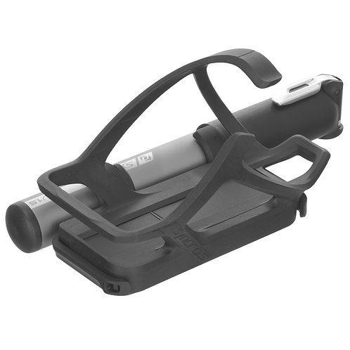 SYNCROS MATCHBOX TAILOR CAGE HV1.5INTEGRATED BOTTLE CAGE - RIGHT
