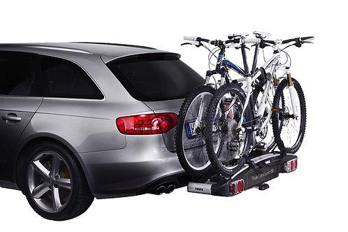 Thule 928AU G6 EuroClassic 2 + 1 Bike Carrier
