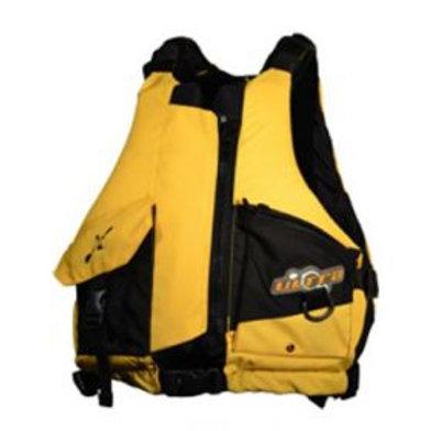 Life Jacket - Gorge PFD L50 by Ultra