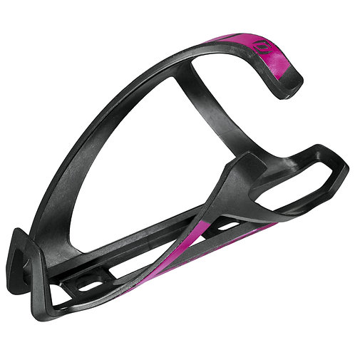 SYNCROS TAILOR CAGE 2.0 BOTTLE CAGE