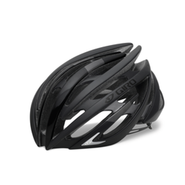 copy of GRO ROAD HELMET SYNTHE