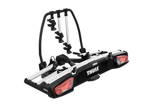 Thule 939AU VeloSpaceXT 3 Bike Carrier