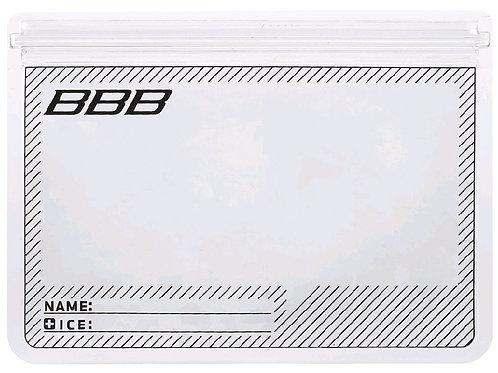 BBB BSM-21 SMARTSLEEVE PHONE BAG