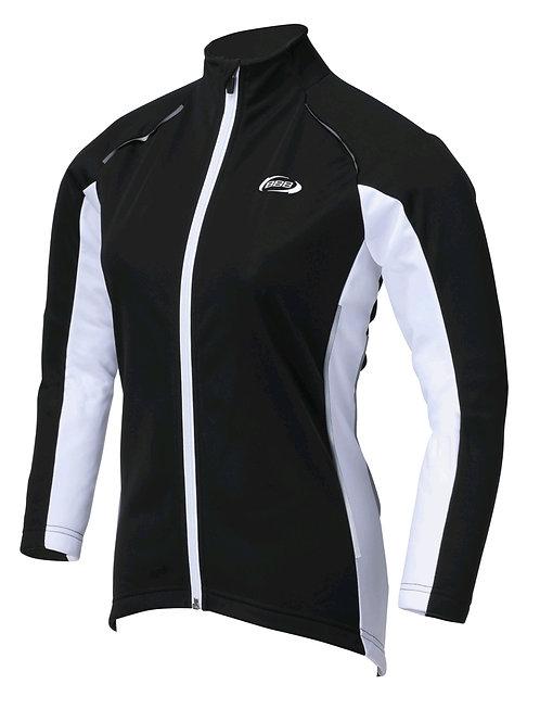 BBB Winter Jacket Alpin Shield Woman