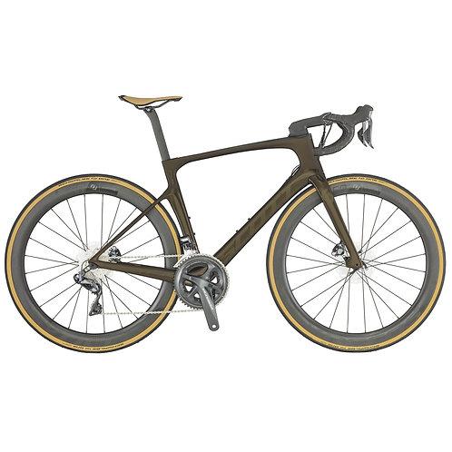 SCOTT Foil 10 disc Bike 2019