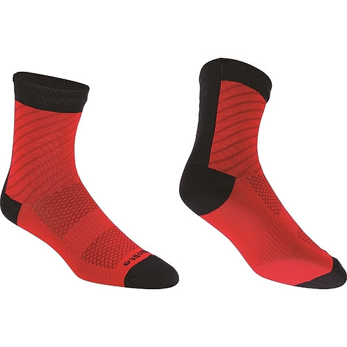 BBB Cycling Socks Thermofeet