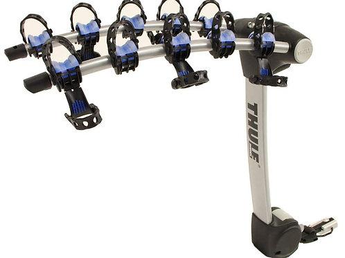 Thule 9026 Apex Hitchmount Tilt - Lockable Bike Carrier
