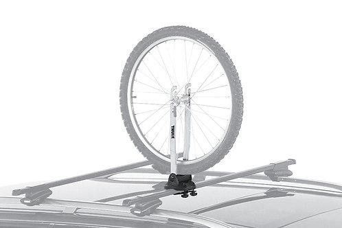 Thule Wheel Carrier 593001