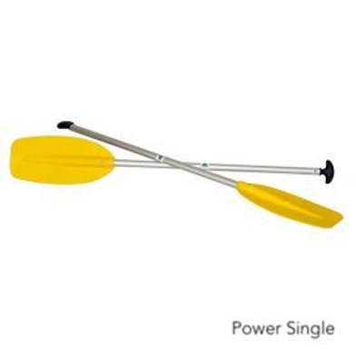 Paddle - Powerblade Single Paddle