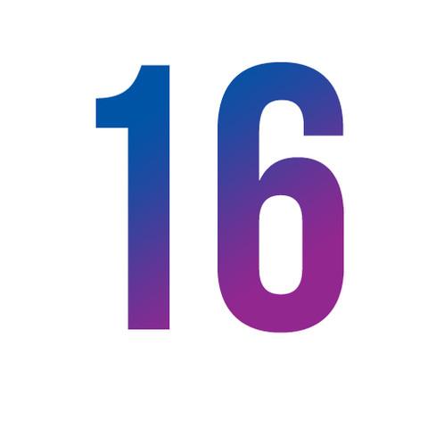 Number 16 2 Spicegirl Tickets