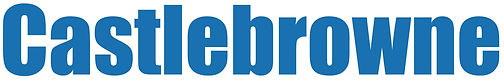 CB+Logo+FULL+R2.jpg
