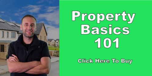 Property-Investing-101-Property-Basics-1