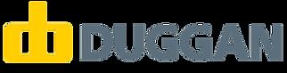 Duggan-PNG-GREY-small.png