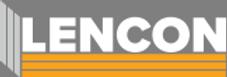 Lencon-logo-e1527945434254.png
