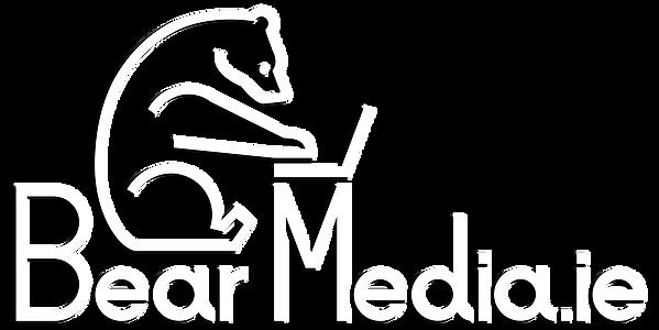 BearMedia.ie