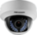 hikvision-dome-camera-1080p-500x500.png