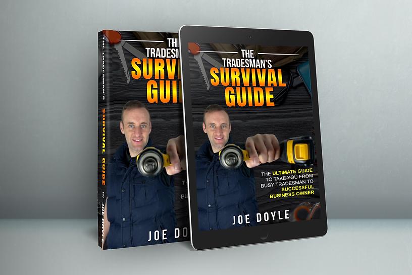 Tradesman_s-Survival-Guide-By-Joe-Doyle-