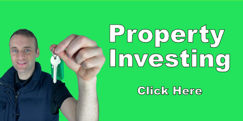 To Learn Property Investing with Joe Doyle Entrepreneur - Click Here