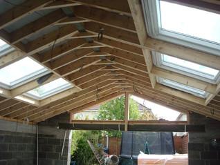 Roof construction.jpg