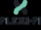 Flexi-Fi-Logo-870x646.png