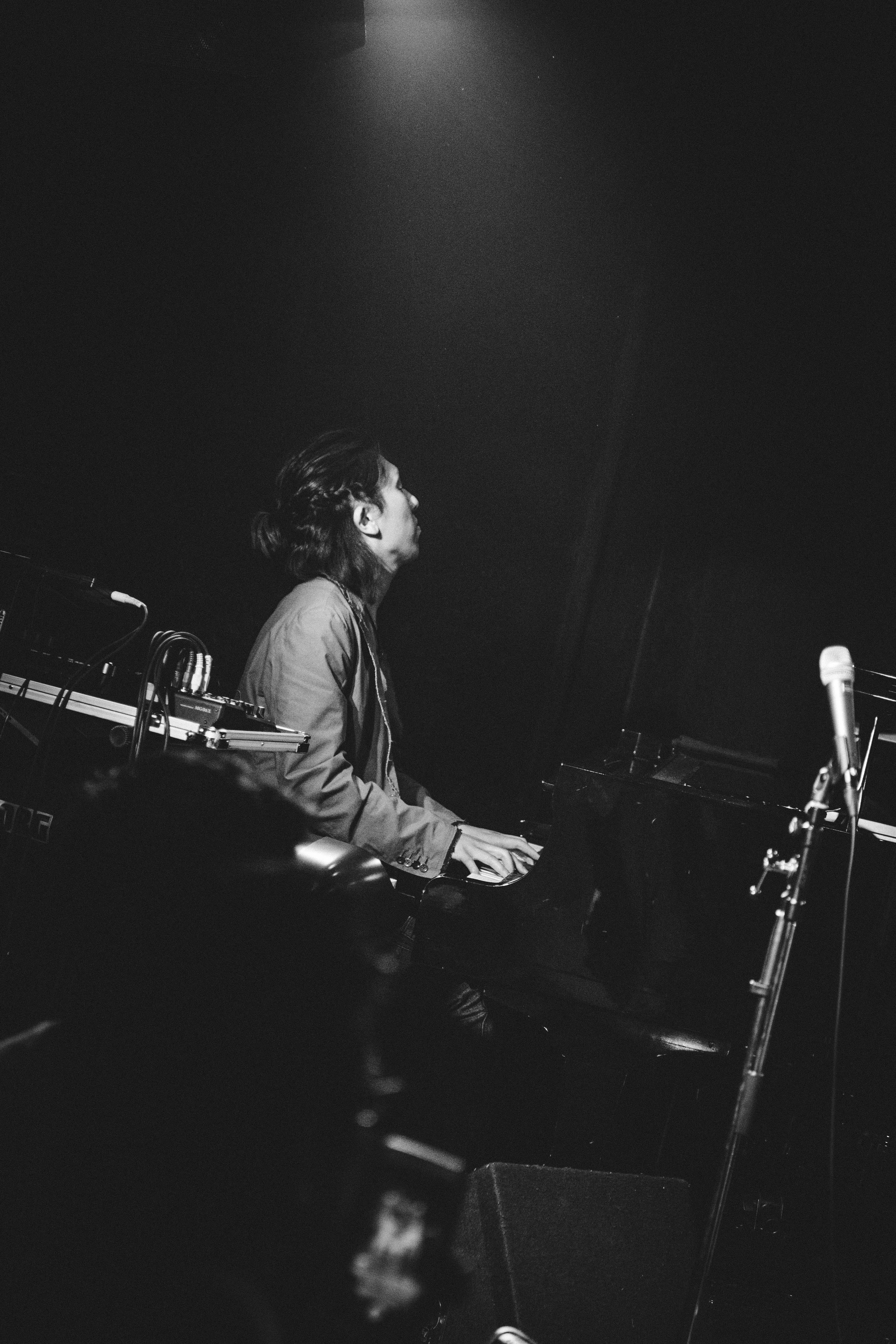 LUCA_HEAVEN Aoyama (19 of 115)