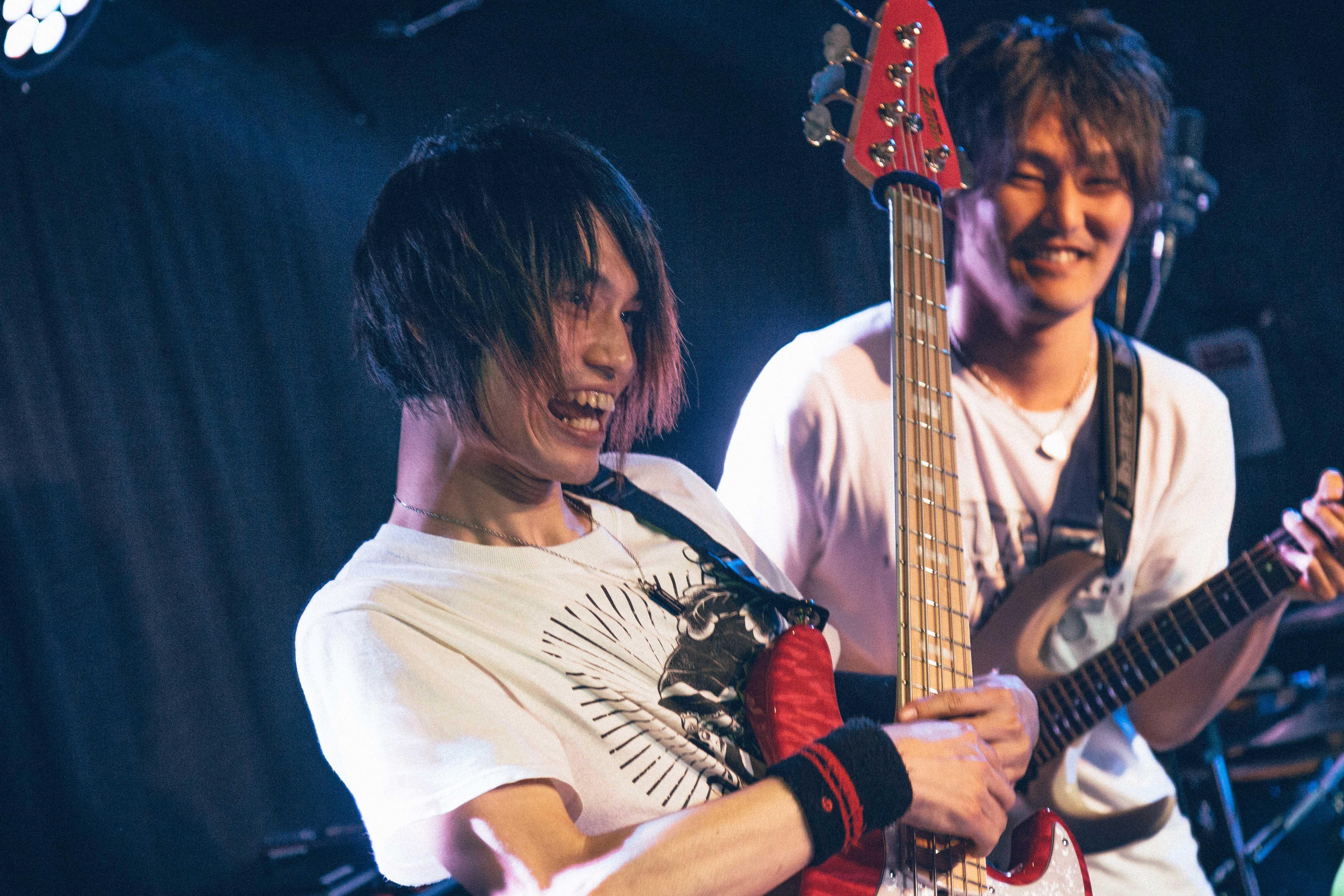 LUCA_HEAVEN Aoyama (92 of 115)